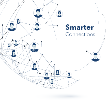 Smarter Connections